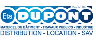 Dupont Matériel
