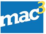 mac-3